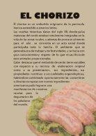 Argentina al Mundo - Page 3