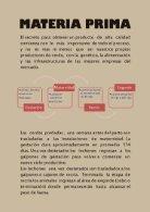 Argentina al Mundo - Page 6