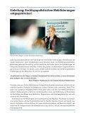 dokumentation-fachtagungen - Seite 5
