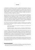 2016-014_Simplification_fonctionnement_etablissements_569940 - Page 5