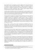 2016-014_Simplification_fonctionnement_etablissements_569940 - Page 6