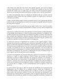 2016-014_Simplification_fonctionnement_etablissements_569940 - Page 7