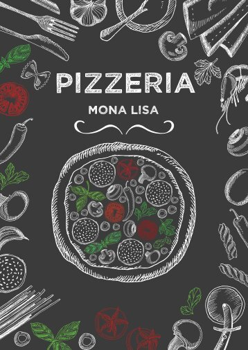pizzeria_MOna Lisa cover_color