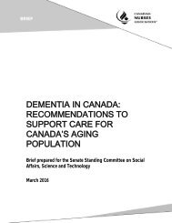 dementia-in-canada_recommendations-to-support-care-for-canadas-aging-population