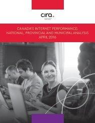 canadas-internet-performance-report