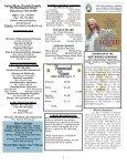 Saint Mary Parish - Page 2