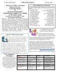 Saint Mary Parish - Page 5