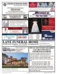 Saint Mary Parish - Page 7