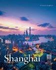 Shanghai - Page 2