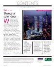 Shanghai - Page 3