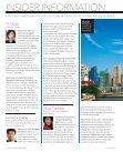 Shanghai - Page 4