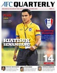 afc-magazine-14-low-res