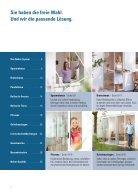 Neher Katalog - Page 4