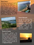 visit pacifico  - Page 4