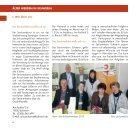 Älter werden in Schwerin - Seite 7