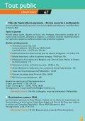 des alternatives aux pesticides - Page 3