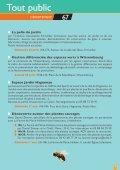 des alternatives aux pesticides - Page 4