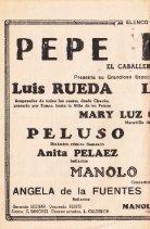 Pepe Pinto Luis Rueda y Lola Carmona 0 - Page 2