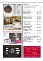Norderland 02 -2016 - Seite 4