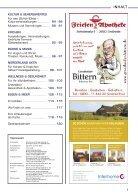 Norderland 02 -2016 - Seite 5