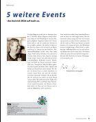 Webseite - Seite 3