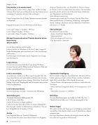 Webseite - Seite 6