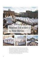 Atento Katalog - 2016 (Version 2) - Seite 4