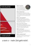 Atento Katalog - 2016 (Version 2) - Seite 7