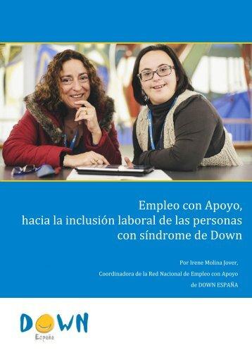 Empleo-con-Apoyo-hacia-la-inclusion-laboral-de-las-personas-con-s--ndrome-de-Down