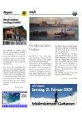 Schulzeitung 12-2009neu - Guttannen - Kibs.ch - Seite 3
