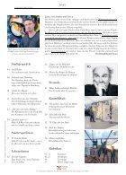 Hinz&Kunzt 278 April 2016 - Seite 3