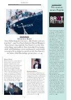Hinz&Kunzt 278 April 2016 - Seite 5