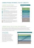 CARBON PRICING PATHWAYS - Page 6