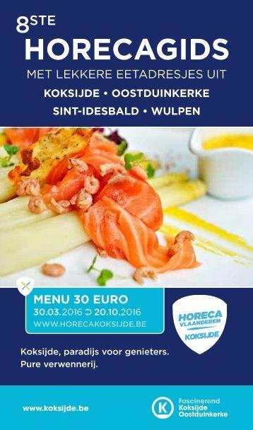 horecabrochure-30-menu-voorjaar