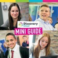 92_Discovery mini guide 2016 flip book