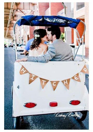 wedding photographer Washington DC