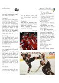 6. Klasse Guttannen Jahrgang 3 Ausgabe 18 Skitage Hasliberg 14. - Seite 3