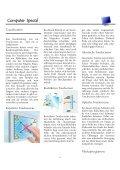 6. Klasse Guttannen Jahrgang 3 Ausgabe 18 Skitage Hasliberg 14. - Seite 4