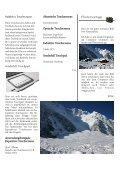 6. Klasse Guttannen Jahrgang 3 Ausgabe 18 Skitage Hasliberg 14. - Seite 5