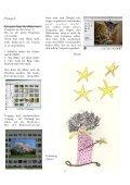 6. Klasse Guttannen Jahrgang 3 Ausgabe 18 Skitage Hasliberg 14. - Seite 6