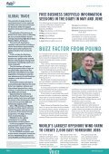 TEENAGE ENTREPRENEURS SET TO BOOST BEVERLEY REGENERATION - Page 2