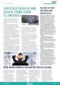 TEENAGE ENTREPRENEURS SET TO BOOST BEVERLEY REGENERATION - Page 3