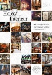 Horeca-interieur-2015-LR