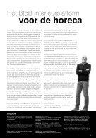Horeca-interieur-2015-LR - Page 3