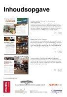 Horeca-interieur-2015-LR - Page 4