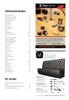 Horeca-interieur-2015-LR - Page 5