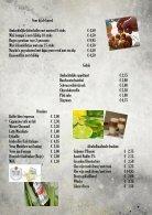 henrys-eten-en-drinken-menukaart - Page 2