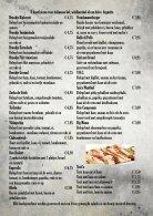 henrys-eten-en-drinken-menukaart - Page 3