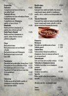 henrys-eten-en-drinken-menukaart - Page 4