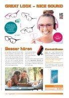Welt der Sinne - Ausgabe 2/2016 - Seite 3
